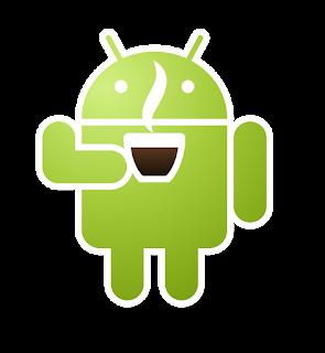 Sebagian Orang niscaya sudah mengenal perihal android dan kelebihannya Pengertian Android, Apa Itu Android?