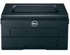 Download Printer Driver Dell B1260dn