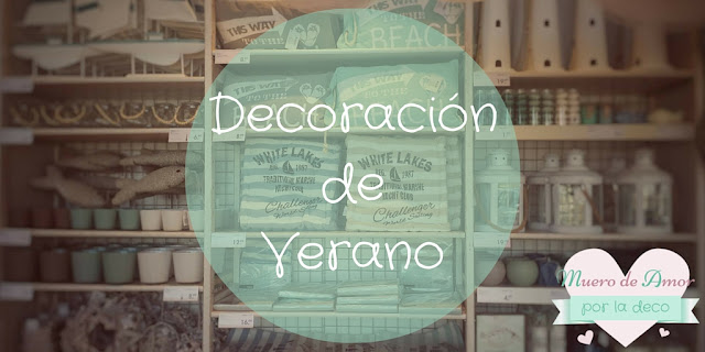Top 10 de tendencias, artistas y decoración - Blog de decoración (Muero de Amor por la Deco)-2