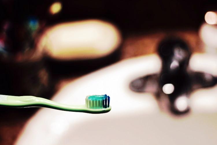 Zastosowanie pasty do zębów, ciekawe zastosowania pasty do zębów