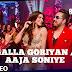 GALLA GORIYAN - AAJA SONIYE - Punjabi - (Full Song) | Kanika Kapoor, Mika Singh | Baa Baaa Black Sheep | mp3 Song Download