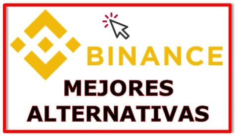 Cuál es Mejor Alternativa a Binance Exchange Recomendado