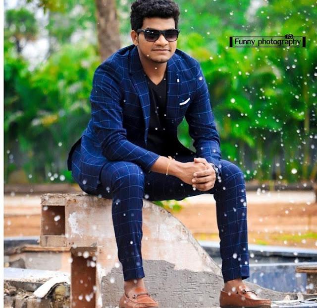 Avinash Photos