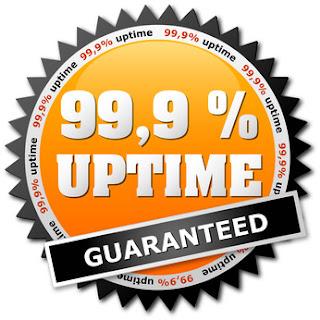 Langit hosting web hosting murah