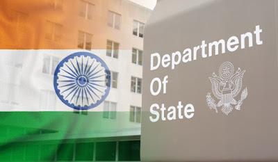 Lịch Chiếu Khán Mới Nhất: Nhà Đầu Tư EB-5 Ấn Độ Giờ Đây Bước Vào Thời Gian Đợi Visa EB-5