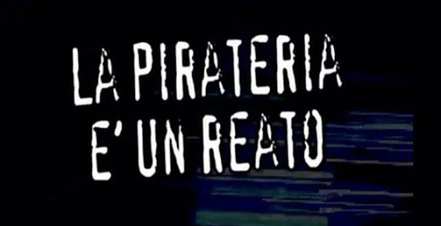 pirateria oscurati 114 siti web
