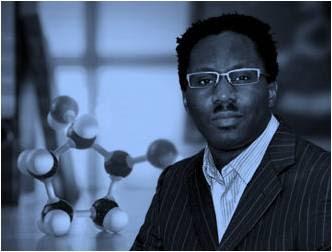 Meet the Nigerian professor, Deji Akinwande, Who Will Receive America's Highest Research Award