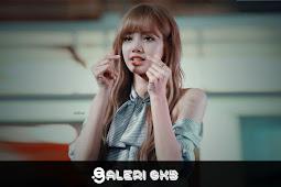 30+ Lisa Blackpink Wallpaper Images For Smartphone   Lalisa Manoban Blackpink
