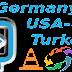 germany usa uk turkey italy iptv channels