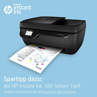 treiber hp officejet 3833