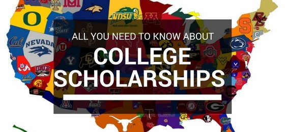 College Scholarships Grants | Is it Affordable Now a Days?