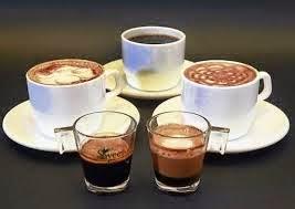 Cafe de sabado calentito que viene frio por estos lares-http://1.bp.blogspot.com/-2wBm07-KICs/U6AzgsprvlI/AAAAAAAAAJc/weyMiEssZhY/s1600/FG.jpg