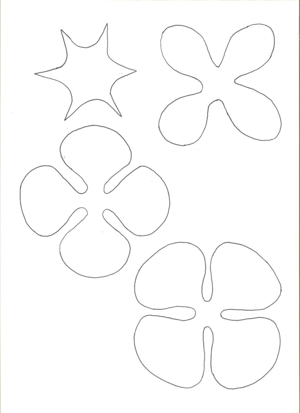 manualidades herme: Como hacer rosas de goma Eva