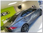 Car WINDOW TINTING Walnut Creek CA