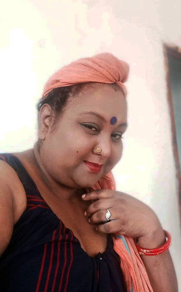 Bengali Boudi Nude Selfie