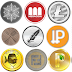 Bagaimana Cara Mendapatkan Uang dari Cryptocurrency ?