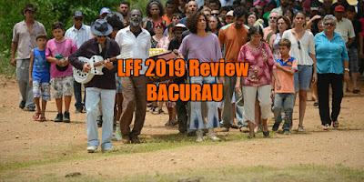 bacurau review