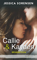 http://lachroniquedespassions.blogspot.fr/2017/07/callie-kayden-tome-2-redemption-de.html