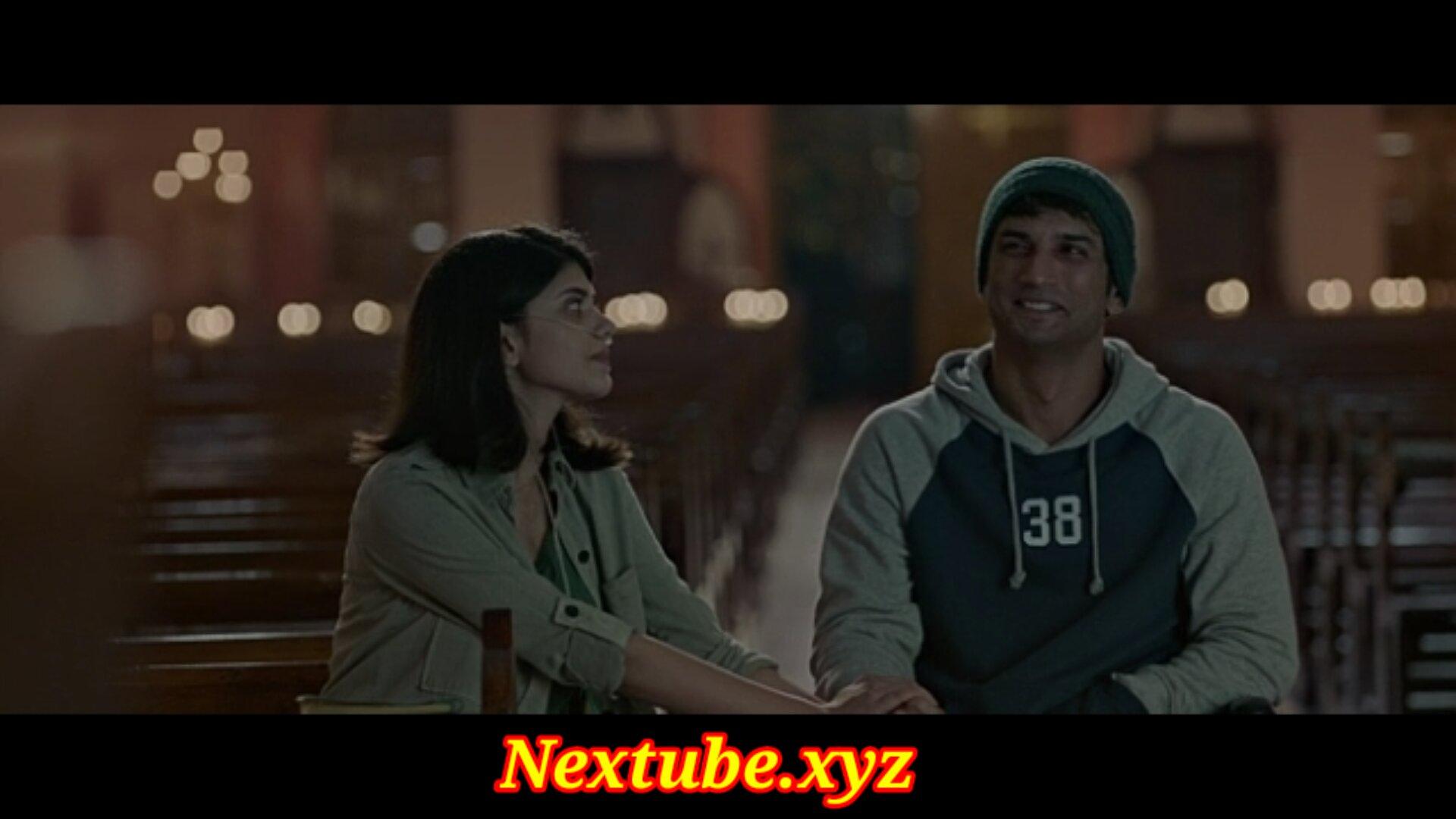 www.nextube.xyz