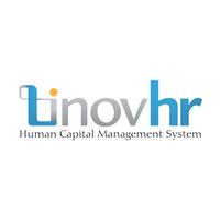 Review Software Slip Gaji Online LinovHR