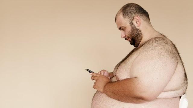 मोटापा कैसे कम करें - Motapa kaise kam kare