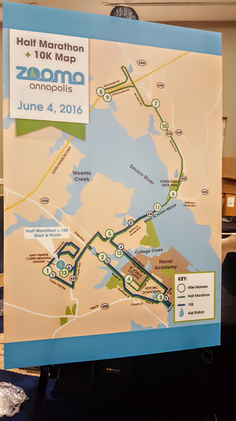 zooma-annapolis-course-map