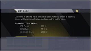 Cara mendapatkan Poin COD, Kredit, dan Item gratis di Call of Duty Mobile