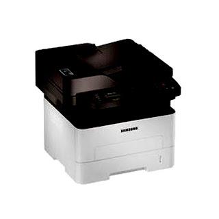 samsung-xpress-sl-m2885-laser