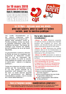 http://www.cgthsm.fr/doc/tracts/2019/mars/tract_federal_19_mars.pdf