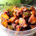 Simple and Easy Mango Pickle