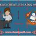 Aplikasi Cheat Judi AduQ Online
