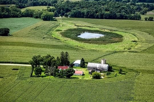 fazenda-em-wisconsin-estados-unidos