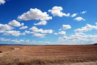 Fondos de pantalla de cielos bellos gratis
