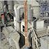 LUM Ultrafine Vertical Roller Mill