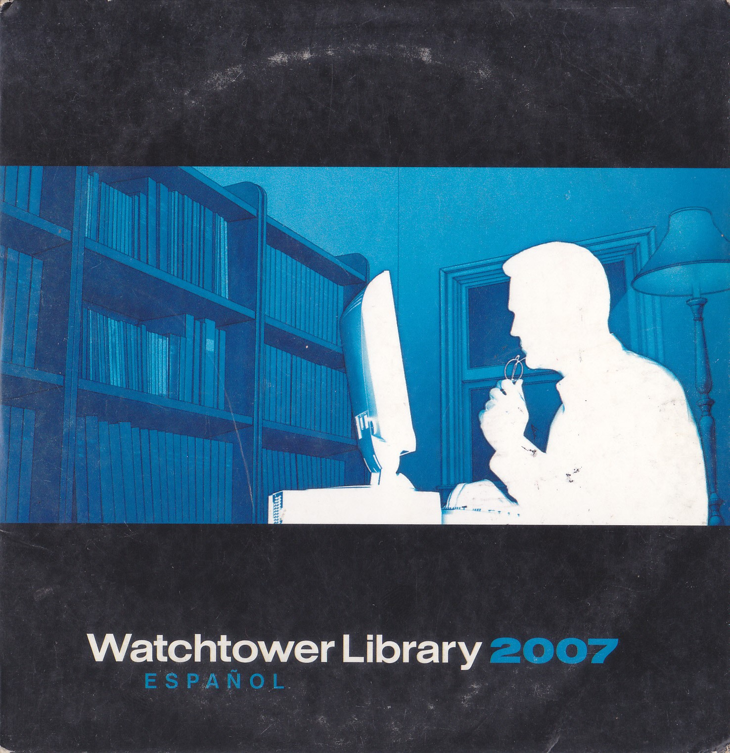 Watchtower Library Descargar Watchtower Library 2014 En Espanol Jw Library