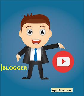 2 Cara Praktis Mengupload Video Youtube Kedalam Postingan Baru Blogspot