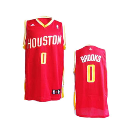 cheap for discount dcef7 ec298 nba throwback jerseys cheap,cheap reversible basketball ...