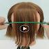 Penteados bonitos Incríveis Hairstyles em 2020