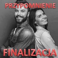"Finalizacja promocji ""Superkasa z Kontem Jakże Osobistym Alior Banku"""