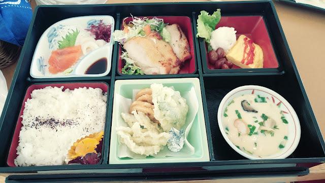 Liburan Lima Hari di Sapporo, Hokkaido