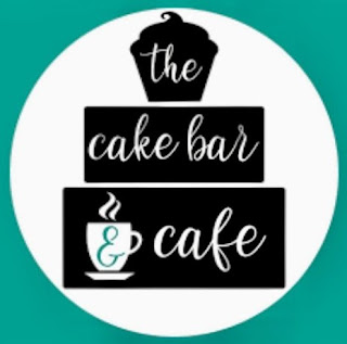 Cake Bar update - closing Aug 14 to re-open (TBD) with new owners
