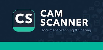 CamScanner Premium (v.5.9.5.20190326) APK - Phone PDF Creator
