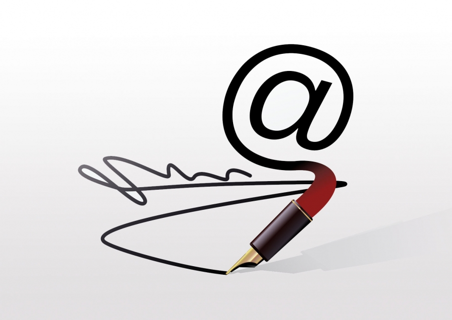 Pros, contras y validez del contrato a distancia y la firma digital
