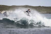 rip curl rottness search surf30 Kael Walsh9963 Dunbar