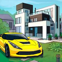 My Success Story business game Mod Apk