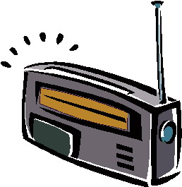 Radio Maranata Örebro