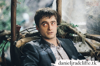 Swiss Army Man stills