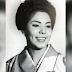 La soprano mexicana Maritza Alemán, maestra de varias generaciones de cantantes, fallece a los 84 años