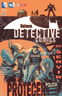 Detective%2BComics%2B%25282011-%2529%2B041-000.jpg