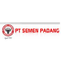 tali id card   PT Semen Padang